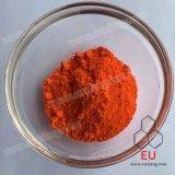 Naranja orgánica 64 del pigmento de la fuente de la fábrica para el humo (CAS. No. 72102-84-2)
