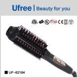 Balai de cheveu électrique de vente chaude d'Ufree