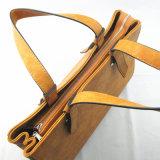 سيادة [بو] جلد [هند بغ] نمو [توت بغ] مصمّم حقيبة يد