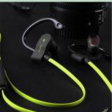 2017 Nieuwe Komende Oortelefoon Sweatproof Draadloze StereoBluetooth voor Apparaten Bluetooth (BT-Q11)