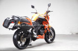 150cc / 200cc / 250cc Racing Motorcycle