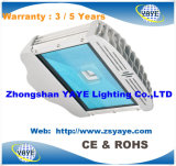 Yaye 18 PFEILER 60W LED Straßen-Licht/PFEILER 60W LED Datenbahn Light/60W PFEILER LED Straßenlaternemit 3 Jahren Garantie-