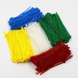 Serre-câble en nylon de qualité/tailles de serre-câble/serre-câble pour la promotion