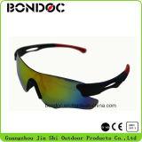 Óculos de desporto de alta qualidade para Unise & Sime;