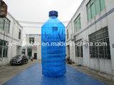 De opblaasbare Fles van het Water