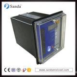 Unità di protezione del calcolatore dell'unità di protezione del relè micro