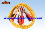 Cable del aumentador de presión de batería del coche/del vehículo
