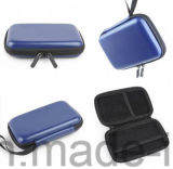 EVA Electronic Case, EVA Cases for Electric Equipments