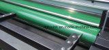 LED de 1,8 m de large de l'imprimante à plat à séchage UV