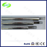 ESD van het roestvrij staal de Regelbare Stoel van het Laboratorium (egs-3324-B2BB)
