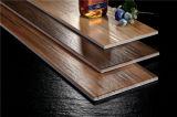 200*900mm de baldosas de madera para dormitorios