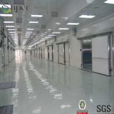 Hot Sale Cold Room Manufacturers