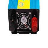 DOXIN 220V постоянного тока 3000 Вт переменного тока Чистая синусоида инвертор
