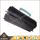 Toner compatibile E250 del laser del nero per Lexmark E250d/250dn/252/350/352
