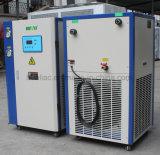 Het Industriële Lucht Gekoelde Koelere Gebruik van uitstekende kwaliteit van het Water voor Plastiek