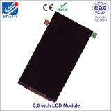 экран мобильного телефона 5.0 '' TFT Intex LCD