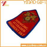 GroßhandelsCustomze Polizei-Stickerei-Änderung- am Objektprogramm/Embroidery-Änderungen am Objektprogramm (YB-HR-376)