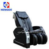 Verkauf-Massage-Stuhl-Bill bedienter Massage-Stuhl