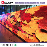 precio de fábrica a todo color P4 P5 P6 de alquiler al aire libre signo de LED para mostrar etapa concierto conferencia