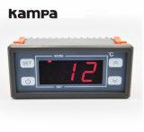 Frio/Calor Controlador de temperatura digital AC220V 10A