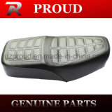 Guangzhou High Quality Gn125 Seat Motorcycle Part
