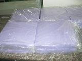 Resistente ao calor King Size Food Grade Bandeja de cozimento de silicone, panela de cozimento para bolo de cozimento
