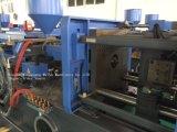 Máquina automática da modelação por injeção 120ton do preço barato