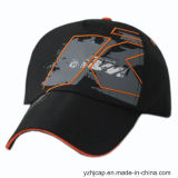 Hysteresen-Hut-Baseballmützen