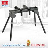 La mitre universelle de modèle a vu que le stand a vu le stand (YH-MS030)