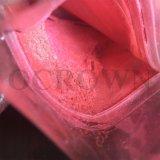Natürliche Glimmer-Seifen-Farbstoffe, kosmetisches natürliches Seifen-Perlen-Pigment-Puder