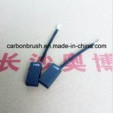 Ciclo de carbono de potência elétrica da China E49M