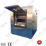 Waschmaschine-Sperren-Unterlegscheibe-Zange-Maschine des Krankenhaus-100kg/Insolated Waschmaschine