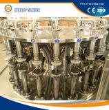 macchina di riempimento a caldo della spremuta di serie di 3-in-1 Rxgf