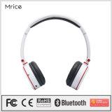 2017 Sommer Vibe Hifi drahtloser Bluetooth Stereokopfhörer
