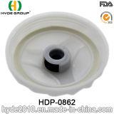 De onlangs Plastic Fles van het Drinkwater van Sporten (hdp-0862)