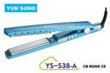 Großhandelsprodukt-Berufshaar-Strecker mit LED