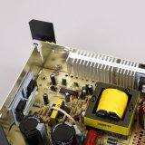 ポータブル16ポート60WのスライバホームUSBの充電器