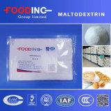 Especificação Corn Maltodextrin GMO Free Manufacturer