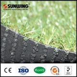 Los EPI de 20 mm Material de la alfombra de césped artificial para Jardín Terraza