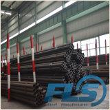 30crmnsi pipe en acier sans joint ASTM A53gr. Pipes en acier sans joint de B