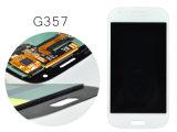 Lcd-Bildschirmanzeige-Screen-Digital- wandlermontage-Abwechslung für Samsung-Galaxie-As 4 Sm-G357 LCD
