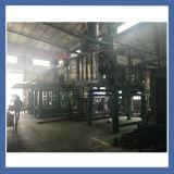 ENV-verpackenform-formenmaschine