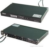 Familien-automatischer Übergangsinnenschalter für Stromnetz (MSTS-16A 220VAC 7 Kreisläuf 2P)