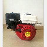 Motor de gasolina con Ce