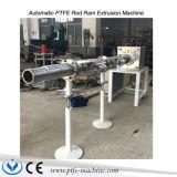 PTFE 로드 Hx-160W를 위한 렘 밀어남 기계