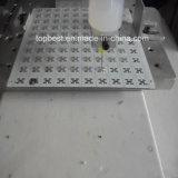 高性能およびHumanizationの自動接着剤ディスペンサー機械またはつくロボット