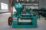 Mini Farm Use Small Palm Kernel Oil Press Machine