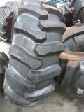 Traktor-Reifen für Forstwirtschaft-Gebrauch mit Ls-2 Muster 23.1-26