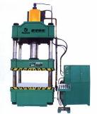 Y32 macchina della pressa idraulica di serie 4-Column