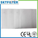Het duurzame Karton Overspray Filtreerpapier